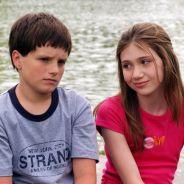 Dia dos Namorados sem namorado? Veja 10 filmes que vão te ajudar a superar o fim do relacionamento!