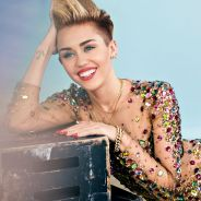 Miley Cyrus fatura R$20 milhões ao vender sua mansão nos Estados Unidos. Rica e poderosa!