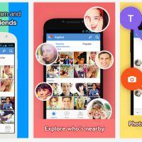 App da Semana: Instamessage, o mensageiro para conversar com a galera do Instagram