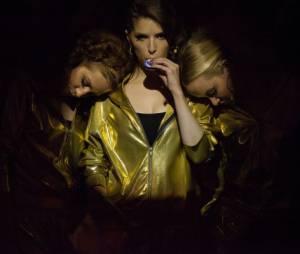 """O original """"A Escolha Perfeita"""" é um grande sucesso musical de 2012"""