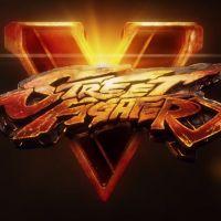 """Testes beta de """"Street Fighter 5"""" chegam ao PS4 em julho e lançamento é anunciado"""