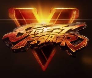 """A versão beta de """"Street Fighter 5"""" chega em julho, mas o game oficial só será lançado ano que vem!"""