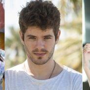 """Novela """"I Love Paraisópolis"""": Ben é dispensado por Mari (Bruna Marquezine) e Margot"""