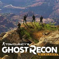 """Ubisoft fala mais sobre """"Tom Clancy's The Division"""" e anuncia """"Tom Clancy's Ghost Recon Wildlands"""""""