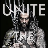 """Jason Momoa, de """"Game of Thrones"""", será comandado por diretor de """"Velozes & Furiosos 7"""" em """"Aquaman"""""""