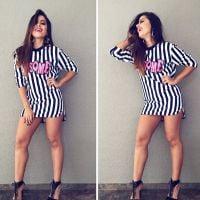 De Anitta a Kylie Jenner: Inspire-se no carão de 10 famosas para arrasar nas poses no Instagram!