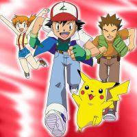 """De """"Pokémon"""": 1ª temporada com 52 episódios do anime é disponibilizada dublada no site oficial"""