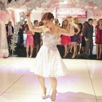 Vai completar 15 anos? Confira 5 dicas para fazer de sua festa de debutante uma noite inesquecível!