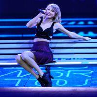 Fotógrafo critica Taylor Swift e alega estar trabalhando de graça! Entenda a polêmica