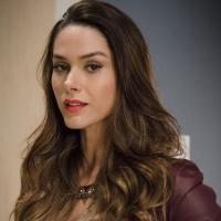 """""""Amor à Vida"""": Final trágico será o castigo da vilã Leila na trama!"""