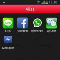 """App do dia: Descubra se tem alguém fuçando seu celular com o """"PeeperPeerer"""""""