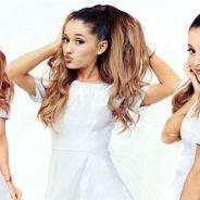Feliz aniversário, Ariana Grande! Comemore os 22 anos da cantora curtindo todos os clipes da diva!