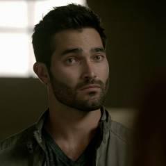 """Em """"Teen Wolf"""": na 5ª temporada, Derek (Tyler Hoechlin) não vai desaparecer totalmente"""