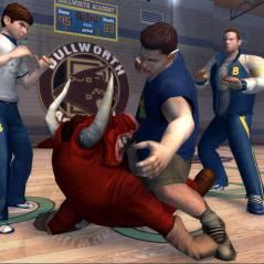 Rockstar pode reviver seu polêmico Bully