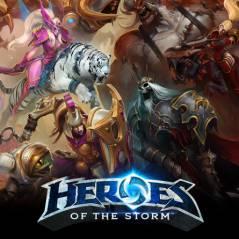 """Novidades em """"Heroes Of the Storm"""": patch """"Conflito Eterno"""" traz conteúdo com tema de """"Diablo"""""""
