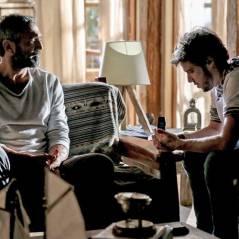 "Reta final ""Sete Vidas"": Pedro (Jayme Matarazzo) tem conversa emocionante com Miguel!"