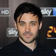 """Em """"Once Upon a Time"""": na 5ª temporada, Rei Arthur já tem ator escolhido e Lancelot volta!"""
