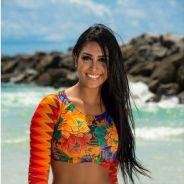 """Amanda Djehdian, do """"BBB15"""", faz ensaio em Miami, nos EUA! Veja as melhores fotos"""
