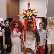 Rio Festival Gay de Cinema 2015 chega à Cidade Maravilhosa, com performance do Drag-se e muito mais!