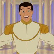 Príncipe Encantado nas telonas? Disney deve produzir filme solo para o mocinho dos contos de fadas