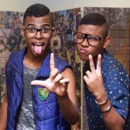 """Do """"SuperStar"""": Scalene, Lucas e Orelha, Versalle e Dois Africanos conquistam fãs com hits autorais!"""