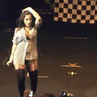 """Anitta em """"Deixa Ele Sofrer"""": Música vaza na web e o Purebreak mostra a letra do single!"""