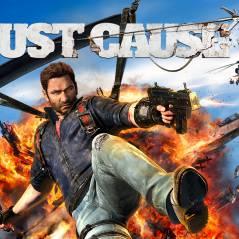 """Trailer de """"Just Cause 3"""": descubra três maneiras de derrubar uma estátua no jogo"""