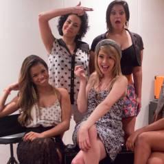 """Girls grava """"Understand?"""" com ricaço Lorenzo Carvalho, o """"Rei do Camarote"""""""