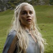"Emmy Awards 2015: ""Game of Thrones"" é a grande favorita com 24 indicações!"