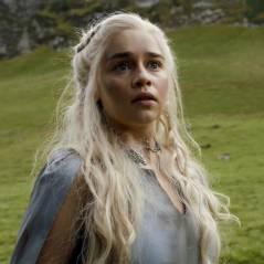 """Emmy Awards 2015: """"Game of Thrones"""" é a grande favorita com 24 indicações!"""
