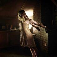 """Terror """"Exorcistas do Vaticano"""" ganha novo vídeo de bastidores com astro de """"Velozes & Furiosos 7"""""""
