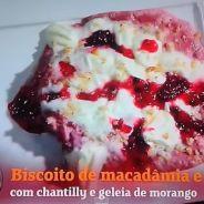 """No """"MasterChef Brasil"""": relembre os piores pratos já apresentados pelos participantes do programa!"""