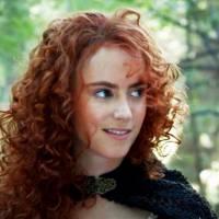 """Em """"Once Upon a Time"""": na 5ª temporada, Merida é a mãe de Rumple? Produtores esclarecem!"""