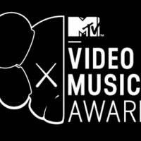 Taylor Swift, Beyoncé e Ed Sheeran lideram indicações do VMA 2015. Confira a lista completa!