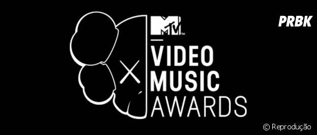 Taylor Swift, Ed Sheeran e Beyoncé concorrem ao Video Music Awards 2015