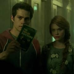 "Em ""Teen Wolf"": na 5ª temporada, Stiles (Dylan O'Brien) descobre sobre os Doutores!"