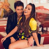 """Anitta libera o making of completo do clipe """"Deixa Ele Sofrer"""" e fãs piram com o resultado!"""