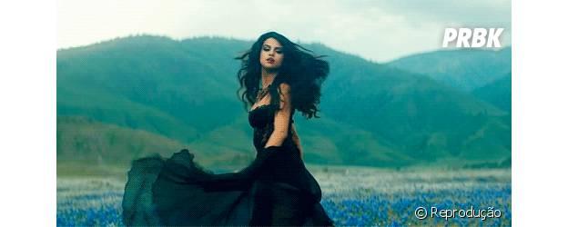 "Selena Gomez abusou da sensualidade com o mega hit ""Come and Get It"""
