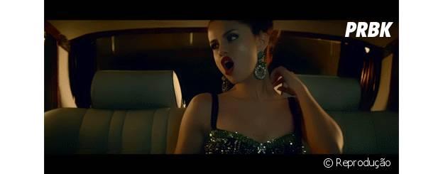 "Selena Gomez fez muita gente babar por aí no vídeo de ""Slow Down"""
