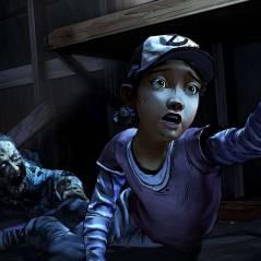 """Jogo Rápido: segunda temporada de """"The Walking Dead"""" é destaque da semana"""