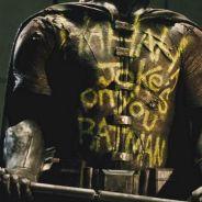 """Filme """"Batman Vs Superman: A Origem da Justiça"""": filho do diretor Zack Snyder deve interpretar Robin"""