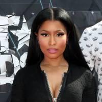 """Taylor Swift e Nicki Minaj em parceria? Rapper dá pistas de que vem """"feat"""" por aí!"""