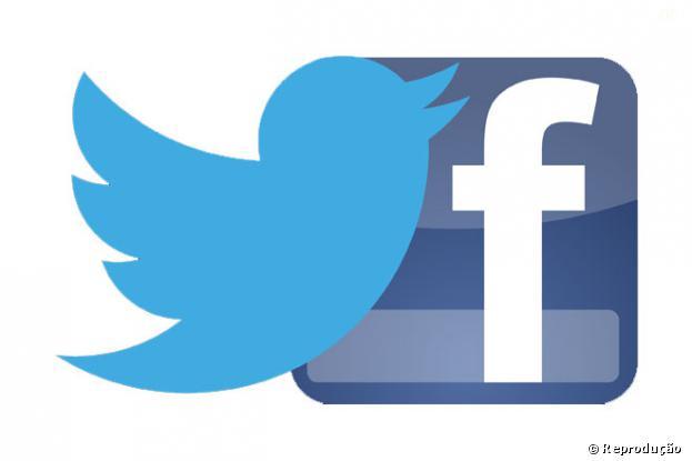 Twitter: mudanças deixam a rede mais parecida como Facebook?