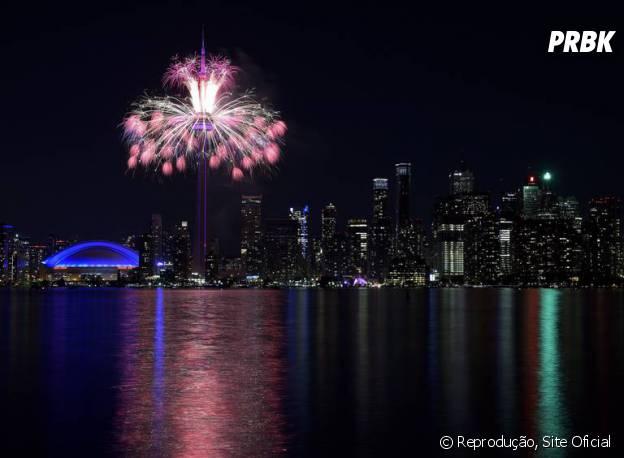 Jogos Pan-Americanos Toronto 2015
