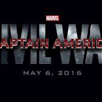 """Trailer de """"Capitão América 3"""" vaza na web com novo Homem-Aranha, destruição e muito mais!"""