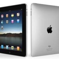 Fuja do iPad! Brasil tem o segundo aparelho mais caro do mundo
