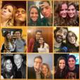 Desafio Purebreak: a gente quer ver suas fotos ao lado das suas celebridades favoritas!