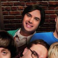 """De """"The Big Bang Theory"""": Kunal Nayyar, o Raj, vai sair de vez da série?"""