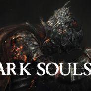 """Sobre """"Dark Souls 3"""": primeiro vídeo de gamplay da sequência é divulgado"""