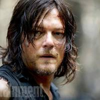 """Em """"The Walking Dead"""": na 6ª temporada, Norman Reedus (Daryl) abre o jogo sobre o que esperar"""